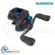 Shimano SLX 151