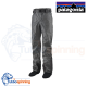 Swiftcurrent Wading Pants