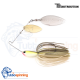 T3 Distribution Custom Spinnerbait DW