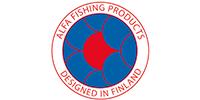 Alfa Fishing