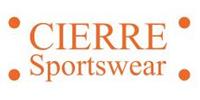 Cierre Sportswear
