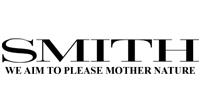 Smith