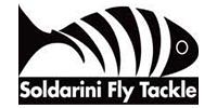 Soldarini Fly Tackle
