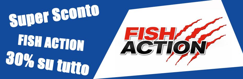 Promozione Fish Action